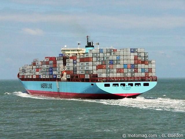 0-ecosse-porte-container